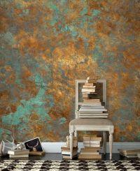 25+ Best Ideas about Luxury Wallpaper on Pinterest | Blog ...