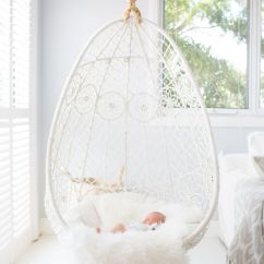 Hanging Chairs Indoor Uk Folding Bed Chair 25+ Best Ideas On Pinterest | Chair, Garden And Modern ...