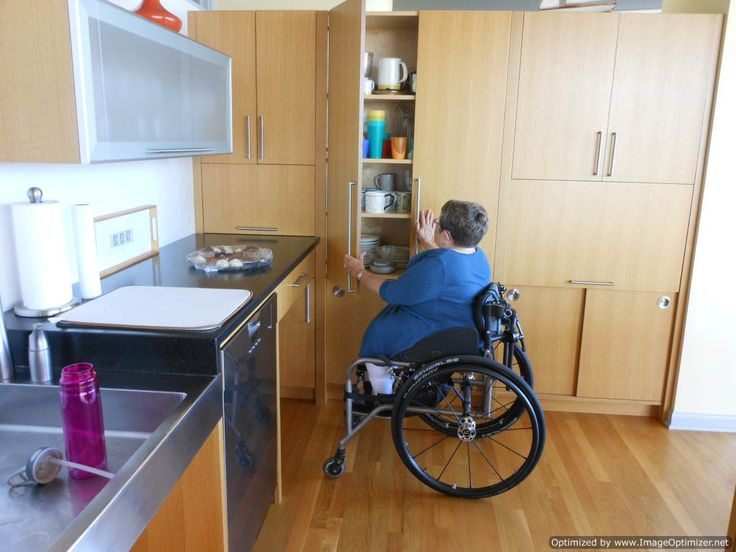 214 Best Images About Universal Design On Pinterest