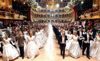 17 Best images about Debutante Balls & Presentations on ...