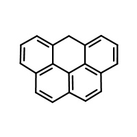 25 best images about Chemical Molecules & Bonds on