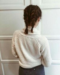 Best 25+ Short hair outfits ideas on Pinterest | Styles ...