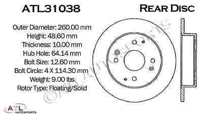 Best 25+ Brake rotors ideas on Pinterest