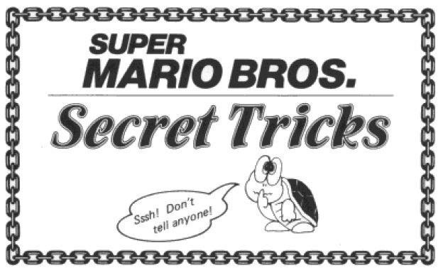 17 Best images about Super Mario Bros. on Pinterest