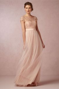 Annabelle Dress | Wedding, Mother of the bride and Maid of ...