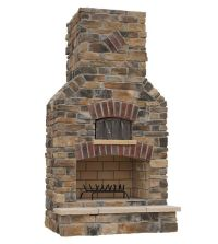 25+ best ideas about Pizza Oven Fireplace on Pinterest ...