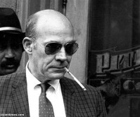 Pin by Vincent Smith on Hunter S. Thompson | Pinterest