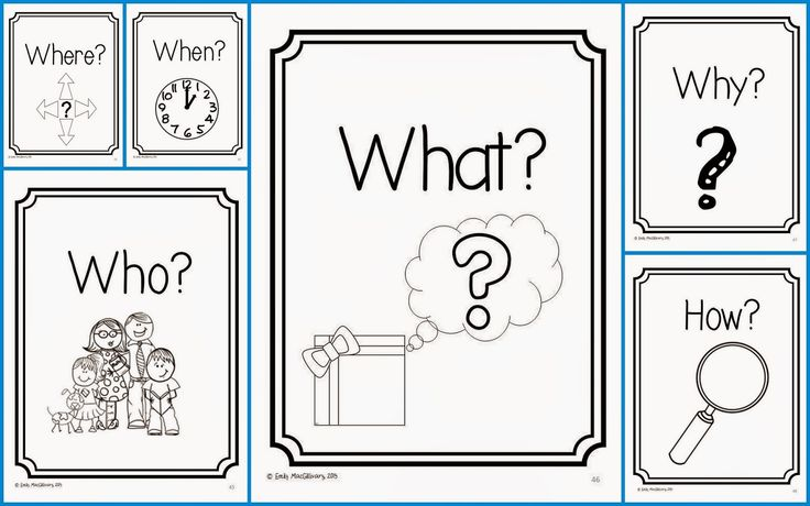 1000+ images about Learning Goals and Success Criteria on