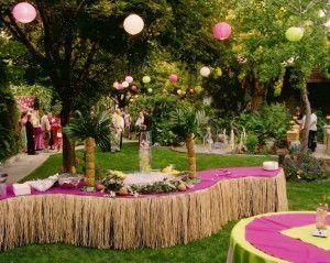 25 Best Ideas About Graduation Party Themes On Pinterest 21st