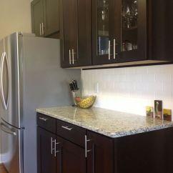 Discount Granite Kitchen Countertops Bamboo Floor Mat 25+ Best Ideas About Espresso On Pinterest ...