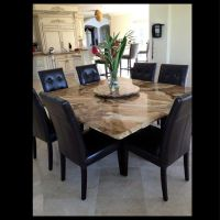 Best 20+ Granite table ideas on Pinterest