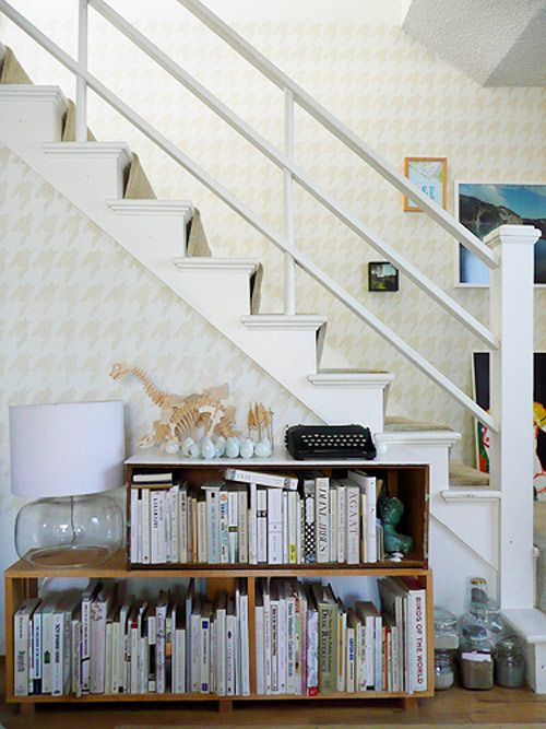 24 best images about Small Spaces Color Wall Ideas on
