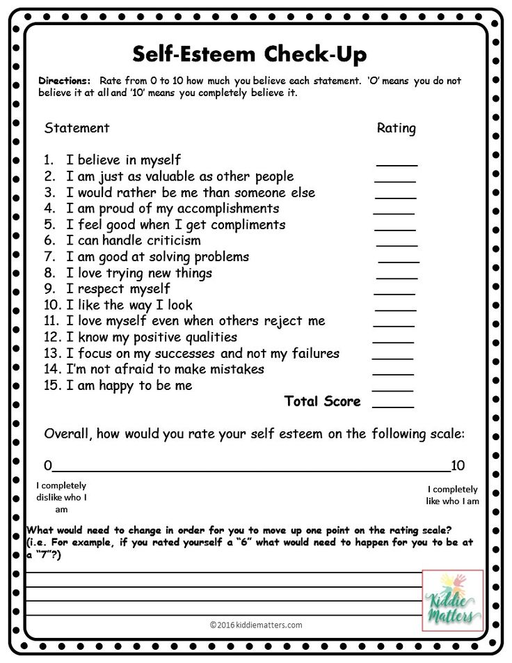 1000+ Ideas About Social Work Worksheets On Pinterest  Counseling, Social Work And Kids Therapy
