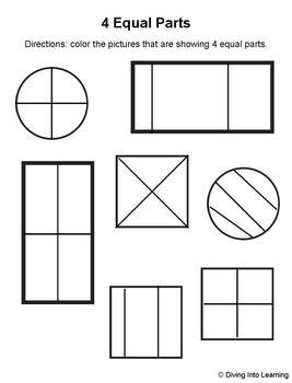 1000+ images about Geometry on Pinterest