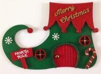 25+ best ideas about Elf door on Pinterest | Fairy garden ...