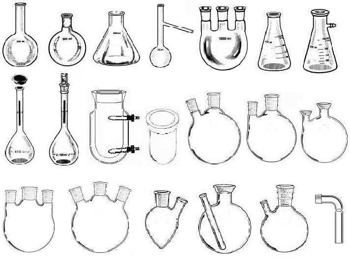 17 Best images about Laboratory, Chemistry, Biochem, etc