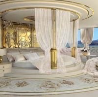 Best 10+ Luxurious bedrooms ideas on Pinterest
