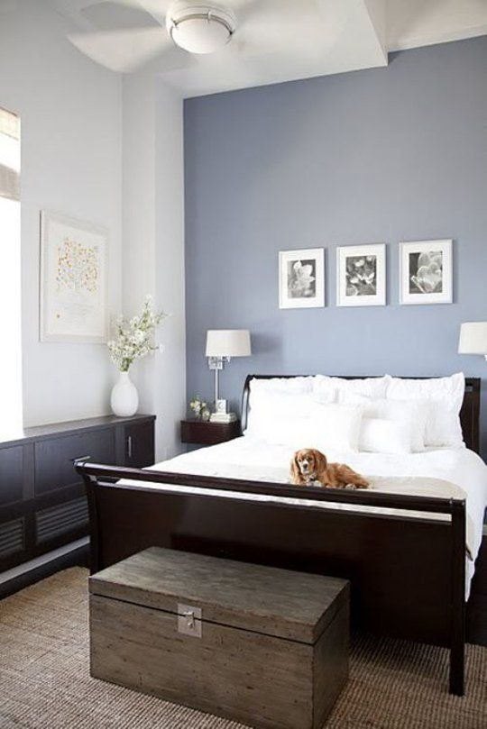25 best ideas about Accent wall colors on Pinterest