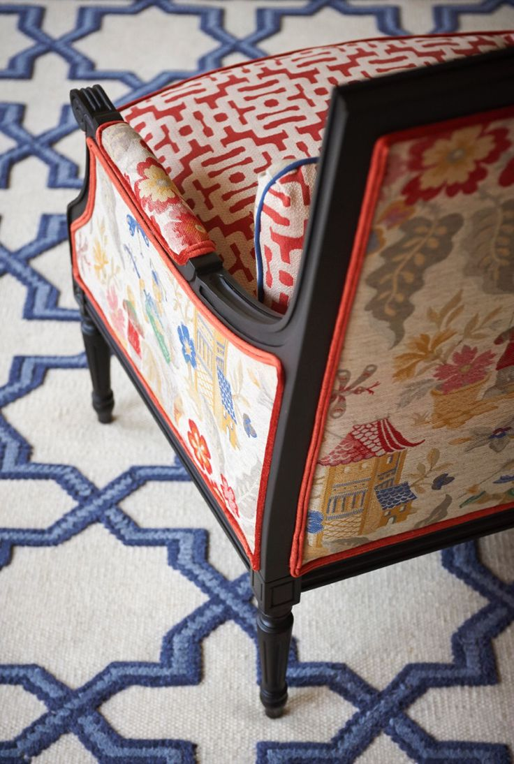 sofa upholstery fabric ideas loveseat covers 1000+ about chinoiserie on pinterest ...