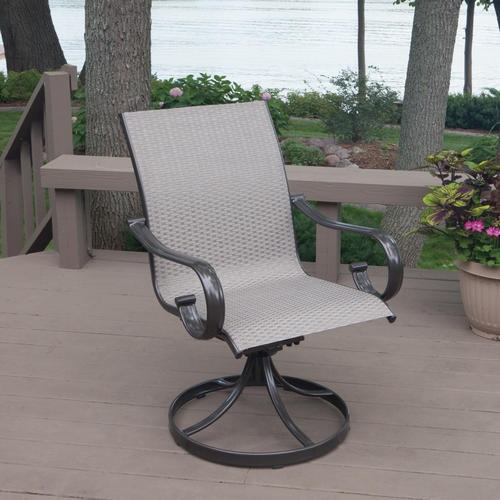 stacking sling chairs patio desk chair in gold 1000+ images about outdoor furniture on pinterest | cushions, and sam's club