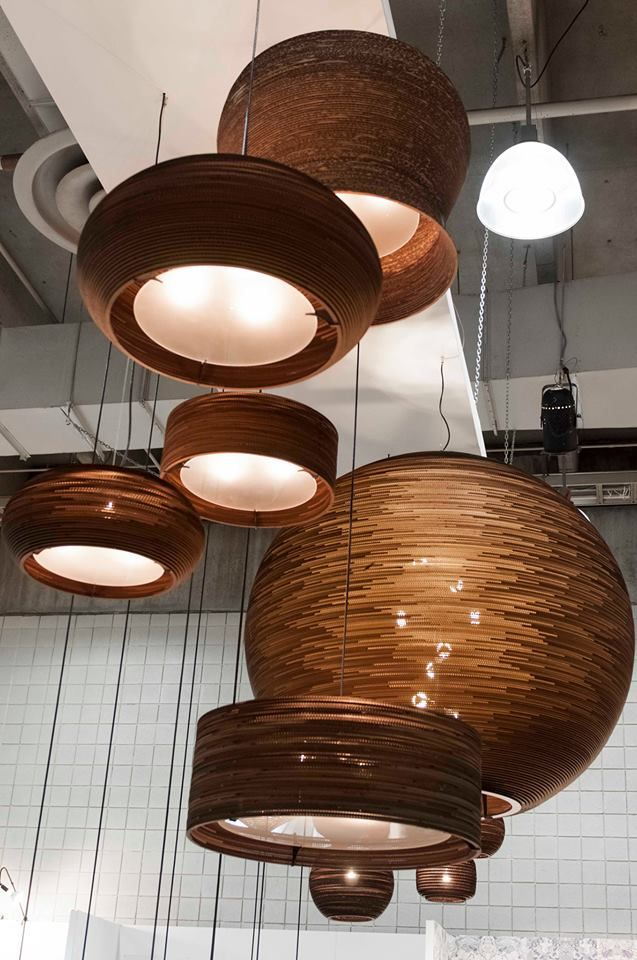 best living room wall colors small ceiling lighting ideas 25+ about wood lights on pinterest | interior ...