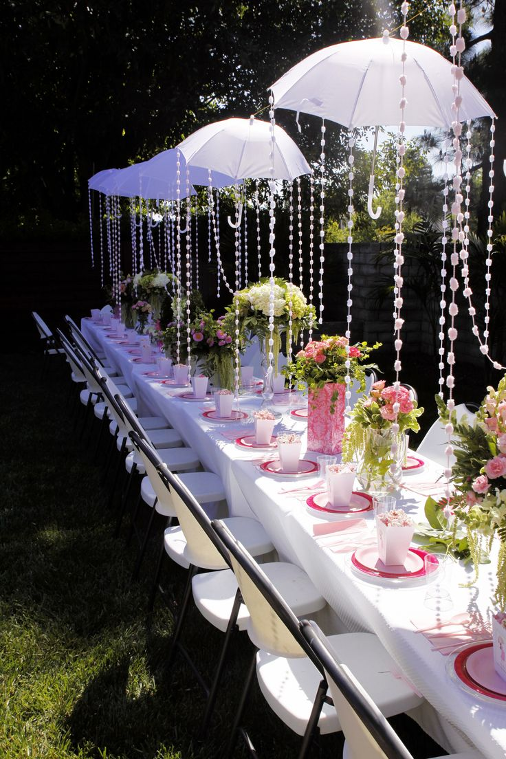 25 Best Ideas About Spring Baby Showers On Pinterest Baby Girl