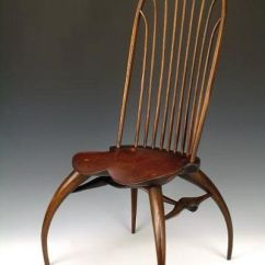 Antique Rocking Chair Identification Chairs For Porch 170 Best Images About Old On Pinterest | Antiques, Armchairs And