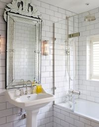 1000+ ideas about Venetian Mirrors on Pinterest | Mirrors ...
