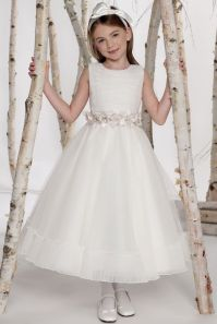 17 Best images about Wedding ideas for kids on Pinterest ...