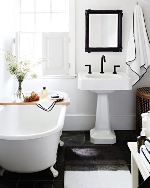 martha stewart bathroom paint color ideas 1000+ ideas about Martha Stewart Paint on Pinterest | Paint Colors, Benjamin Moore and Sherwin