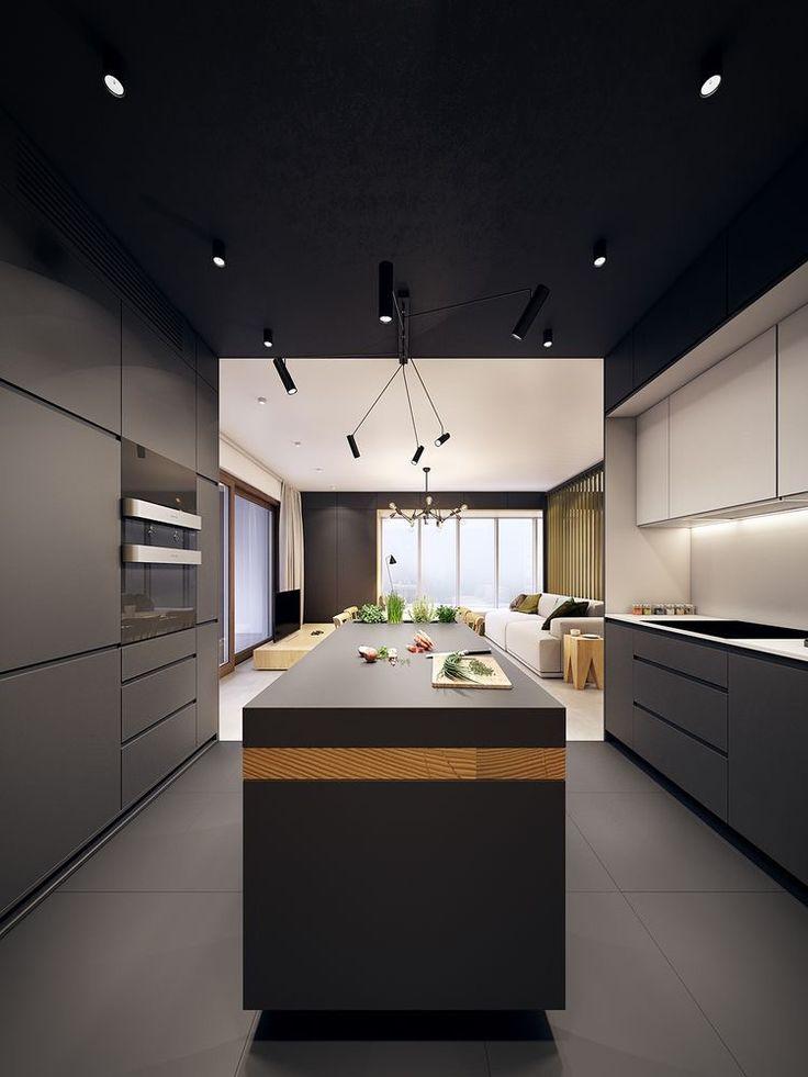1000+ ideas about Chef Kitchen Decor on Pinterest