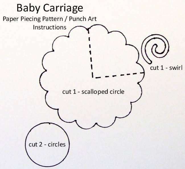 183 best images about Baby printables on Pinterest