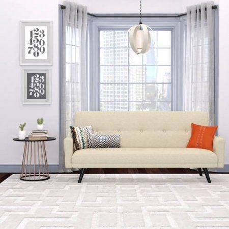 ikea sofa bef leather bed argos 25+ best ideas about futon on pinterest   ...