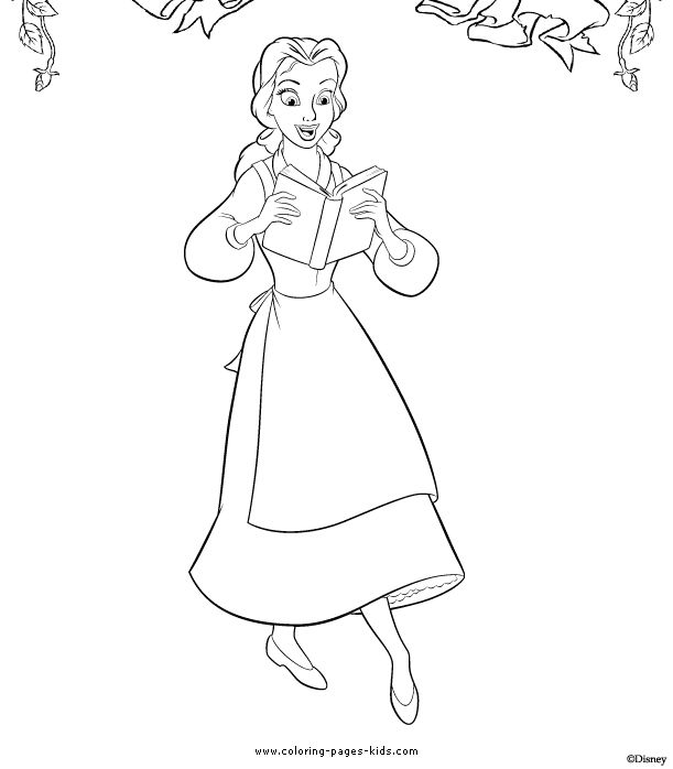 disney coloring pages, color plate, coloring sheet