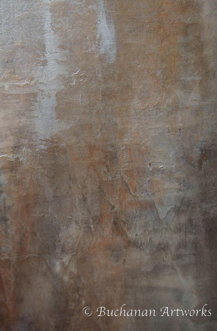78 Best Images About Faux Finishes For Walls On Pinterest