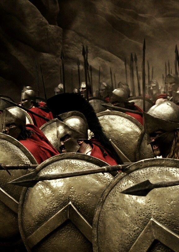 25 best ideas about Sparta 300 on Pinterest  Spartan 300