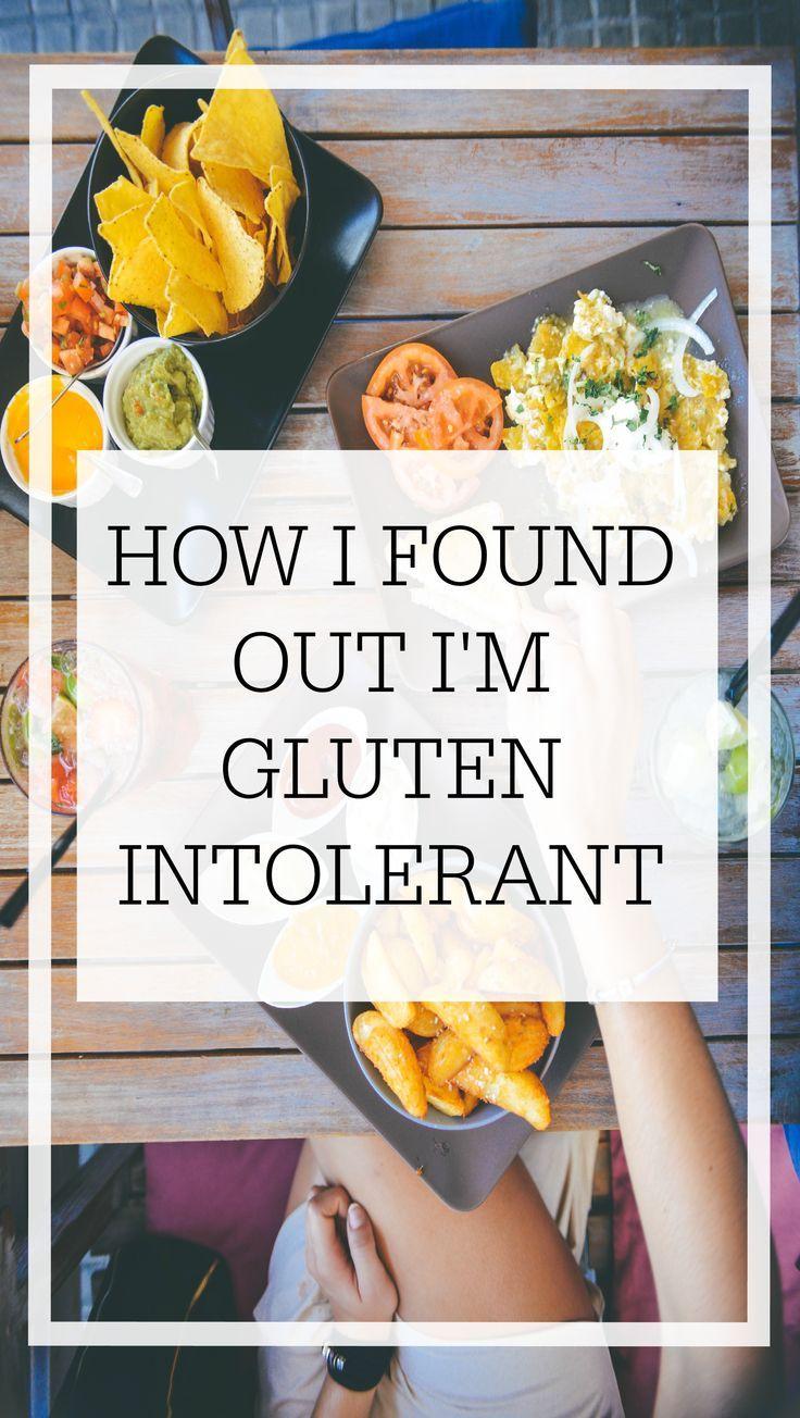 513 best images about gluten free for celiac disease u0026 thyroid