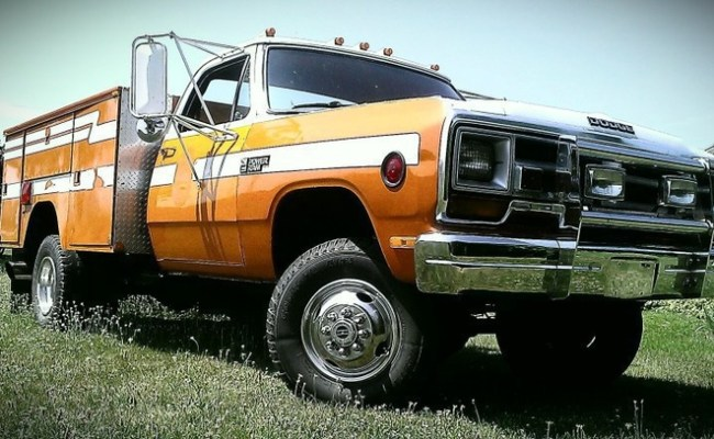 75 Best Images About Trucks On Pinterest Chevy Dodge