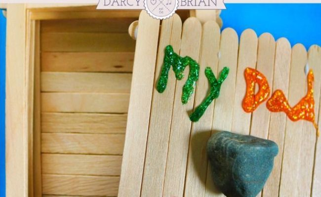 17 Images About Crafts For Father S Day On Pinterest
