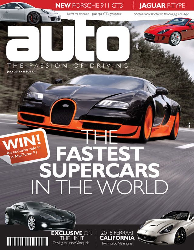 Magazine Covers a collection of Other ideas to try  Cars Auto motor and BMW M3