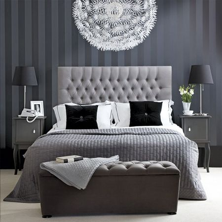 25 Best Ideas About Boutique Hotel Bedroom On Pinterest Room Style Bedrooms And Bedding
