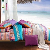 1000+ ideas about Bohemian Duvet Cover on Pinterest ...