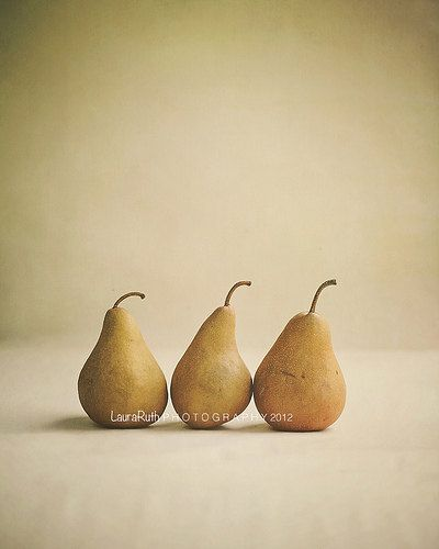 83 Best Images About Pear Crazy!!! On Pinterest Fall Mantle