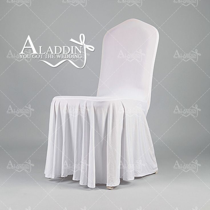Best 25 Chair covers for sale ideas on Pinterest