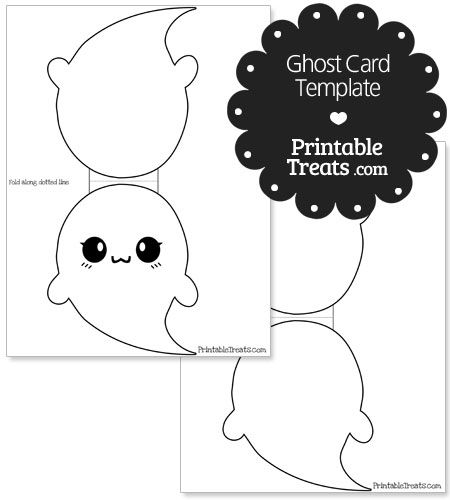 17 Best images about Halloween Printables on Pinterest