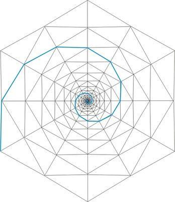170 best images about Phi // Golden Section // Fibonacci