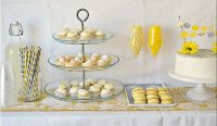 95 best baby shower ideas images on Pinterest