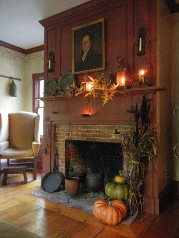 15 Colonial Fireplace Design Ideas Compilation Fireplace Ideas 17 Best Images About Fireplaces/hearthside On Pinterest