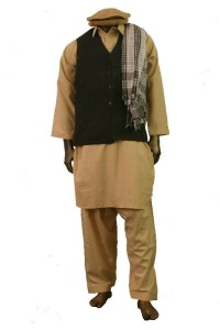 1000+ images about afghani men on Pinterest | Vests ...