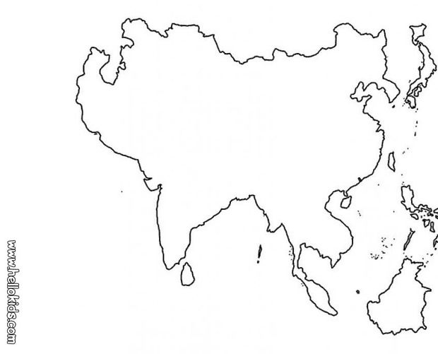 Google Thailand Map